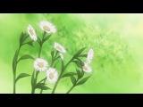 [Naruto-Brand] Hachimitsu to Clover II 1 серия / Мед и клевер [ТВ-2] 1 серия [Suzaku]