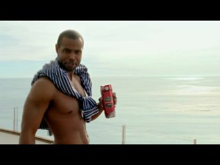 Old Spice - ��, � �� ����!