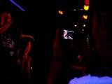 Slim feat. Быба (Легенды Про) - Поле чудес (Live)
